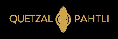 firma quetzal pahtli transparente
